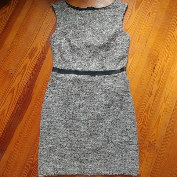 5e5f22c1d595 Armani Exchange Dresses